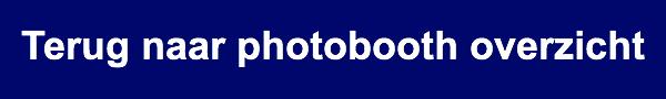fotohokjes fotobox flitspaal fotobooth huren belgie