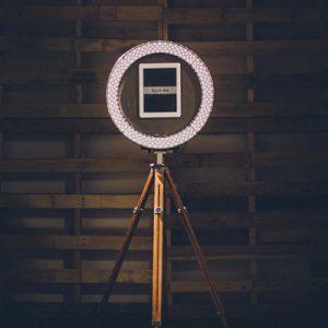 GIF / Boomerang
