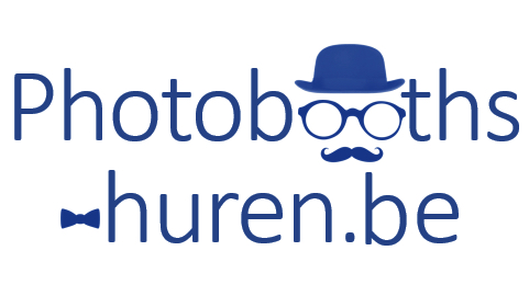 Photobooths-huren.be
