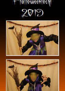 Halloween-fotoprint-CB