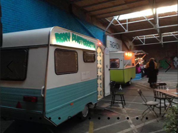 blauwe-caravan-foto-booth-leuven