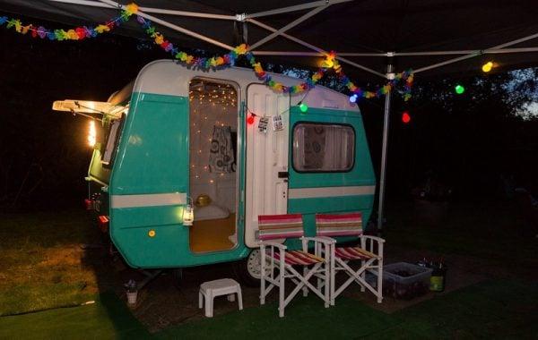 blauwe-caravan-photobooth-brugge