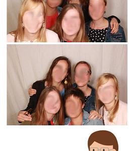 bruilof-fotostrip-CPB