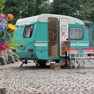 caravan-booth-Brugge