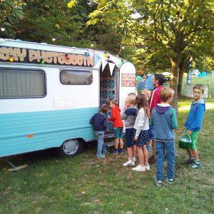 caravan-foto-booth-leuven