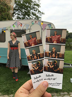 caravan-photobooth-leuven