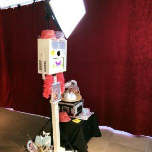 foto-booth-mechelen