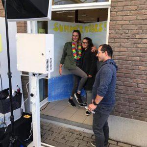 fotopaal-mechelen