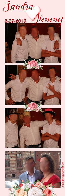 fotostrip-bruiloft-CPB