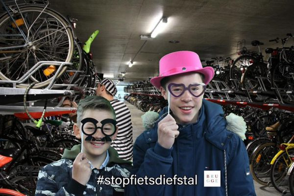 fotostrip-fotopaal-mechelen