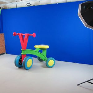 greenscreen-fotopaal-mechelen