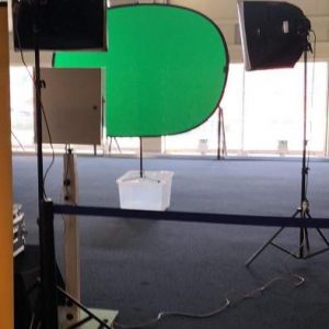 greenscreen-fotozuil-mechelen
