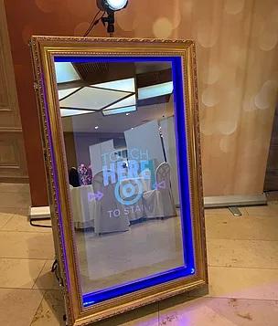magic-mirror-brugge