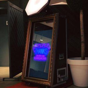 magic-mirror-mechelen