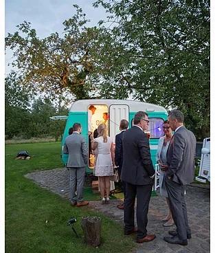 photobooth-caravan-Brugge