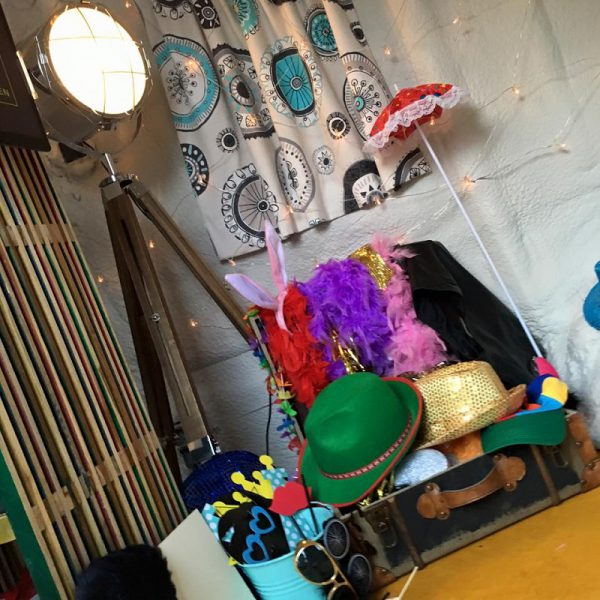 props-photobooth-brugge